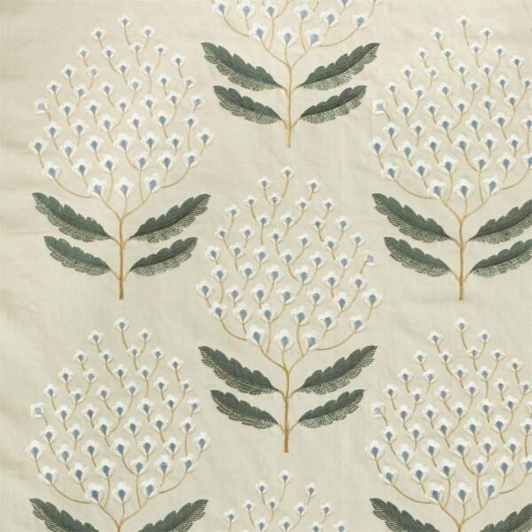 Ткань Sanderson Bellis | 237115