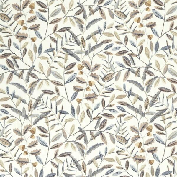 Ткань Sanderson Quercus   237191