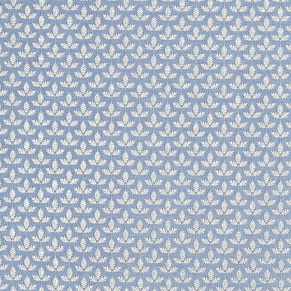 Ткань Sanderson Felix | 237193