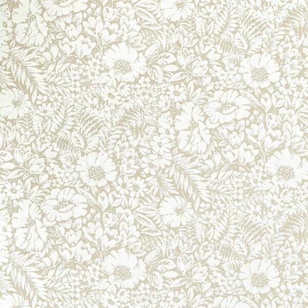 Ткань Sanderson Meadow Fields | 237196