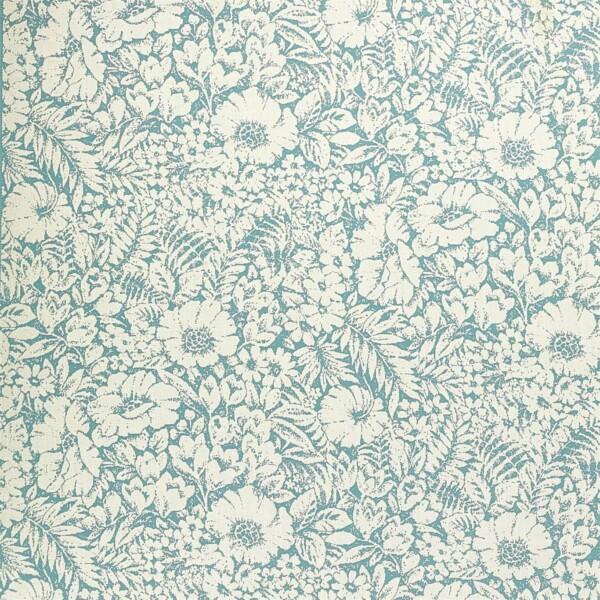 Ткань Sanderson Meadow Fields | 237197