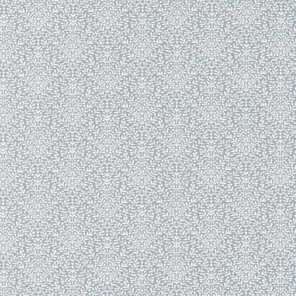 Ткань Sanderson Orchard Tree Weave | 237202