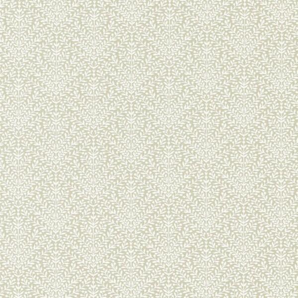 Ткань Sanderson Orchard Tree Weave | 237203