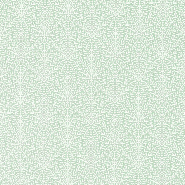 Ткань Sanderson Orchard Tree Weave | 237205