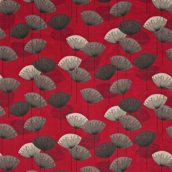 Ткань Sanderson Dandelion Clocks | DOPNDA201