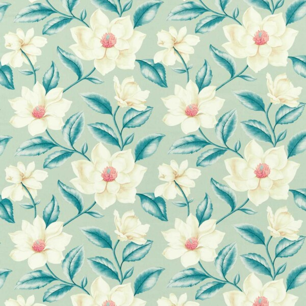 Ткань Sanderson Grandiflora | 226864