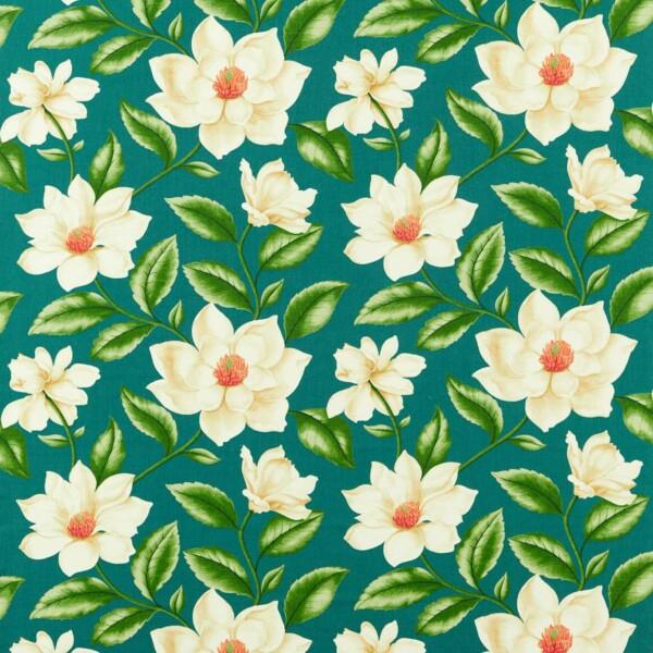 Ткань Sanderson Grandiflora   226865