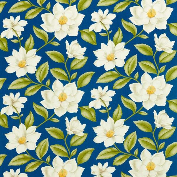Ткань Sanderson Grandiflora | 226866