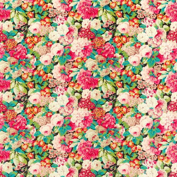 Ткань Sanderson Rose  Peony | 226868