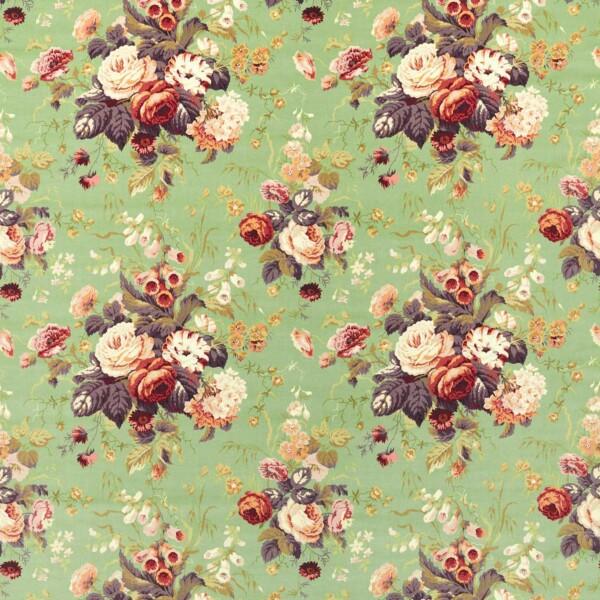 Ткань Sanderson Stapleton Park | 226885