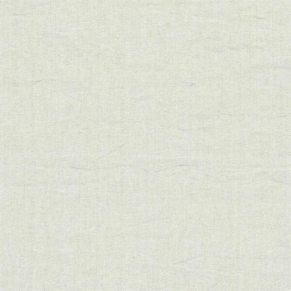 Ткань Sanderson Rue Linen | 237039