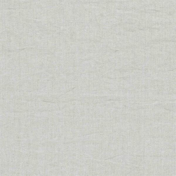 Ткань Sanderson Rue Linen | 237040