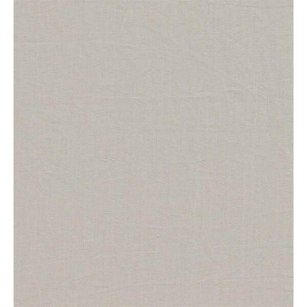 Ткань Sanderson Rue Linen | 237041