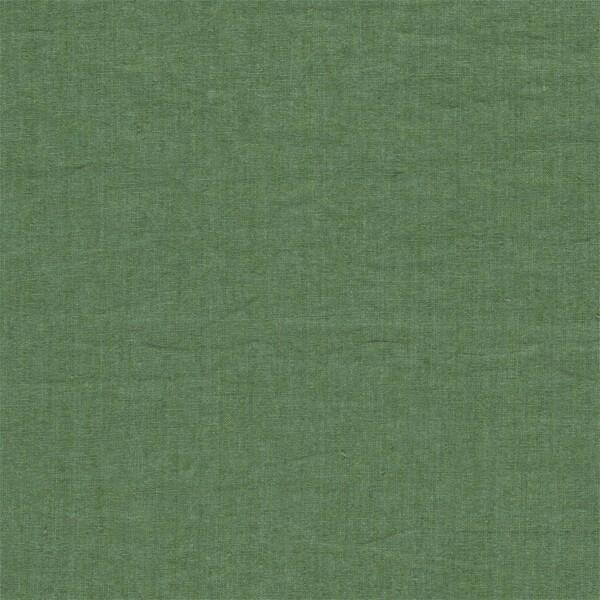 Ткань Sanderson Rue Linen | 237052