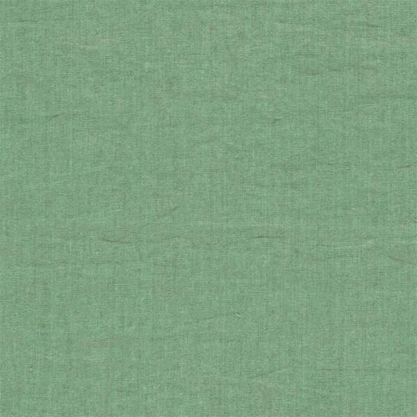 Ткань Sanderson Rue Linen | 237053