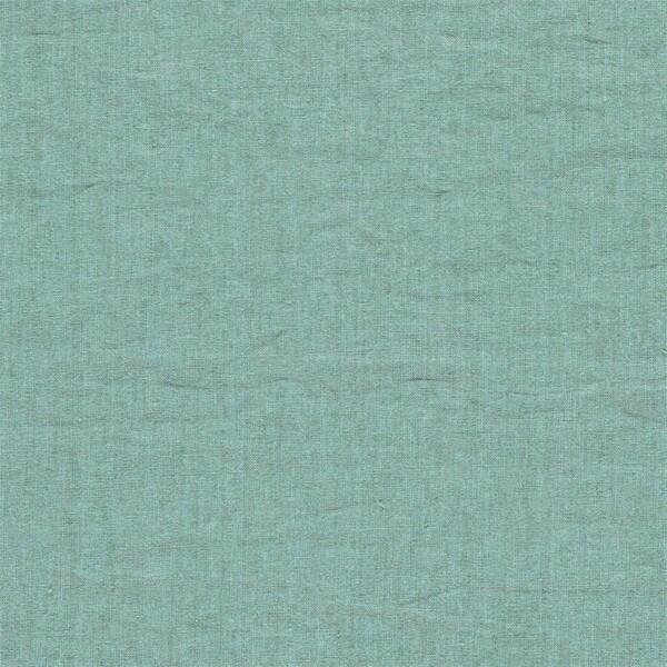 Ткань Sanderson Rue Linen | 237056