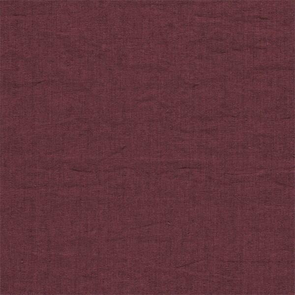Ткань Sanderson Rue Linen | 237063