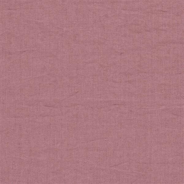 Ткань Sanderson Rue Linen | 237067