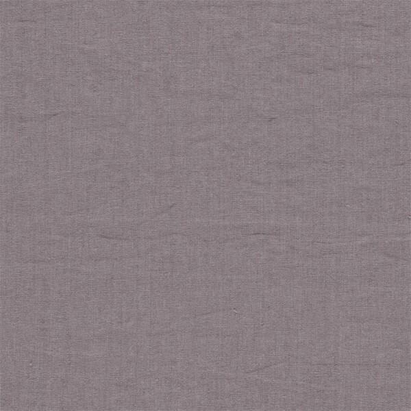 Ткань Sanderson Rue Linen | 237068