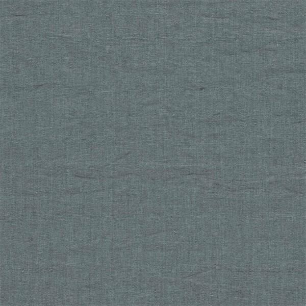 Ткань Sanderson Rue Linen | 237072