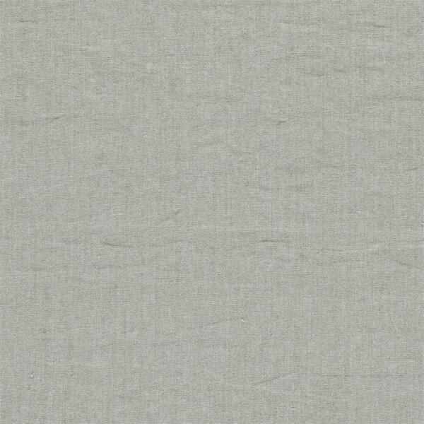 Ткань Sanderson Rue Linen | 237076