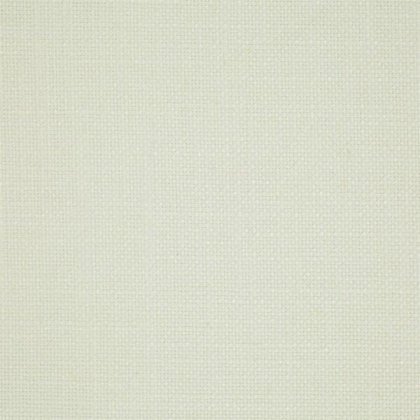 Ткань Sanderson Tuscany Ii | 237118