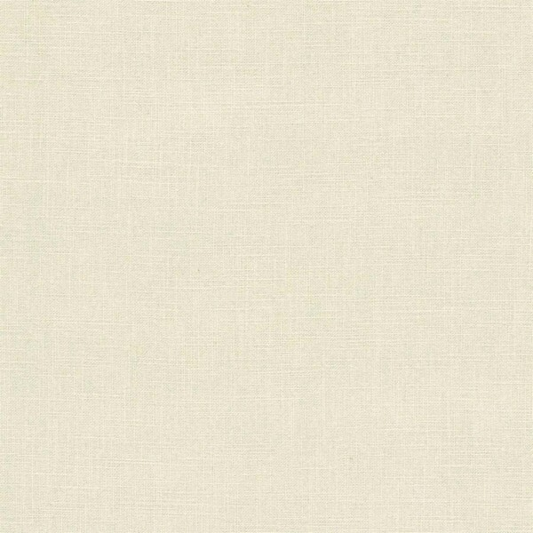 Ткань Sanderson Tuscany Ii | 237119