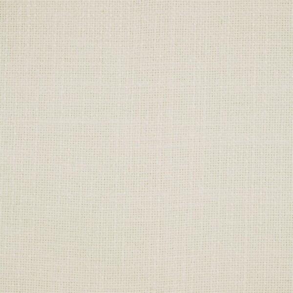 Ткань Sanderson Tuscany Ii | 237120