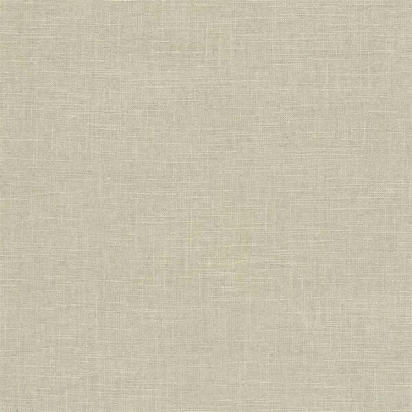 Ткань Sanderson Tuscany Ii   237121