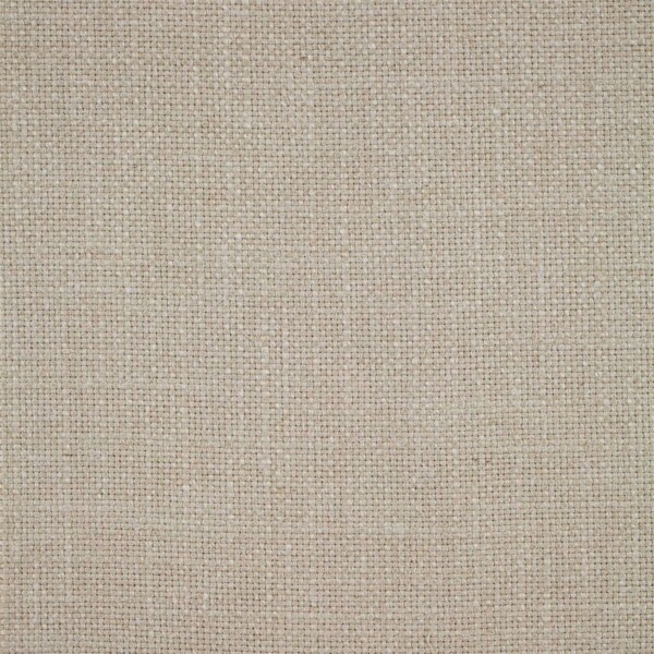 Ткань Sanderson Tuscany Ii   237122