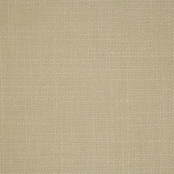 Ткань Sanderson Tuscany Ii | 237123