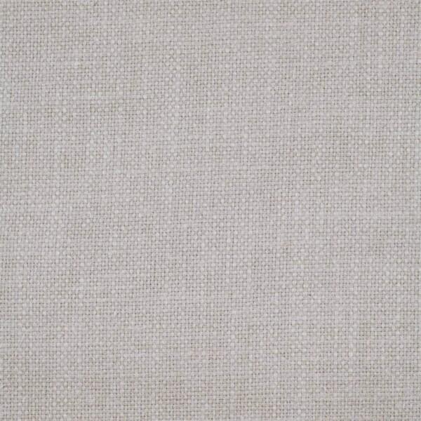 Ткань Sanderson Tuscany Ii | 237124