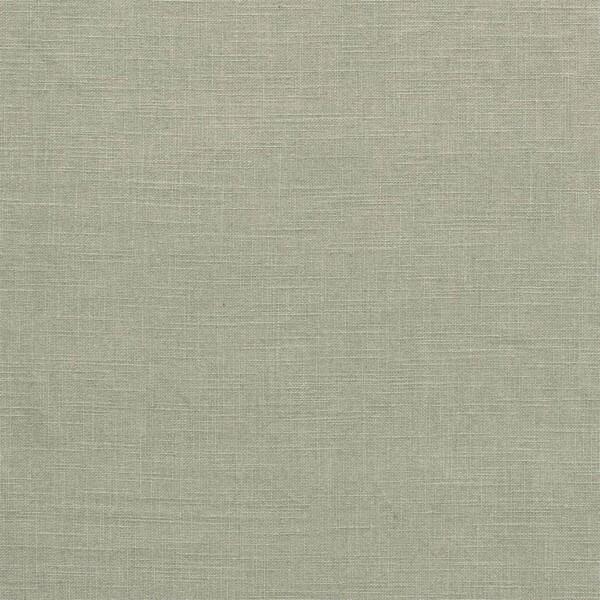 Ткань Sanderson Tuscany Ii   237125