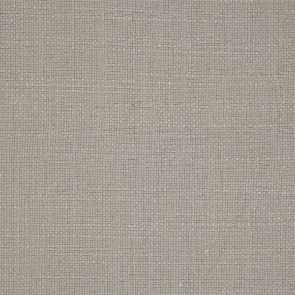 Ткань Sanderson Tuscany Ii | 237126