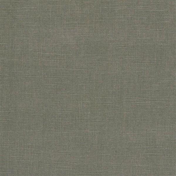 Ткань Sanderson Tuscany Ii   237127