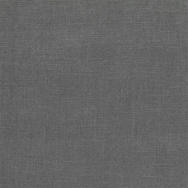 Ткань Sanderson Tuscany Ii   237128