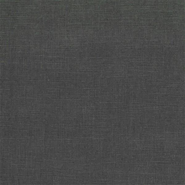 Ткань Sanderson Tuscany Ii | 237129