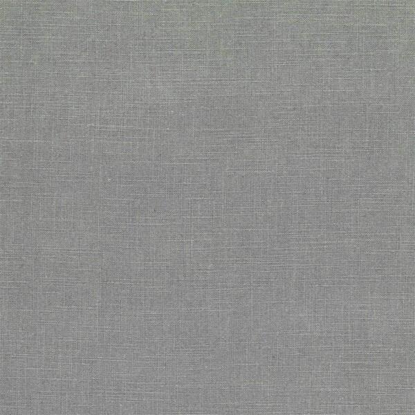 Ткань Sanderson Tuscany Ii | 237130