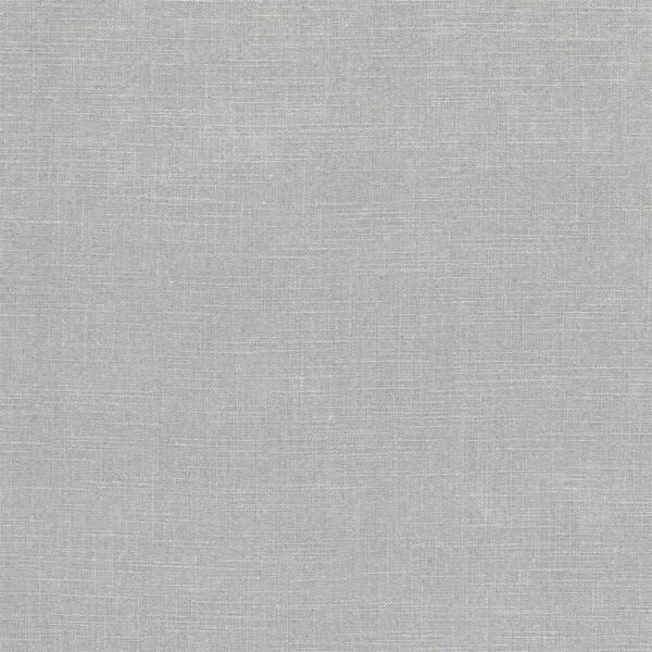 Ткань Sanderson Tuscany Ii   237131