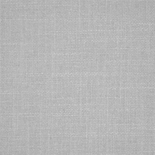 Ткань Sanderson Tuscany Ii | 237132