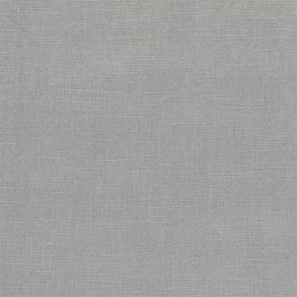 Ткань Sanderson Tuscany Ii | 237133