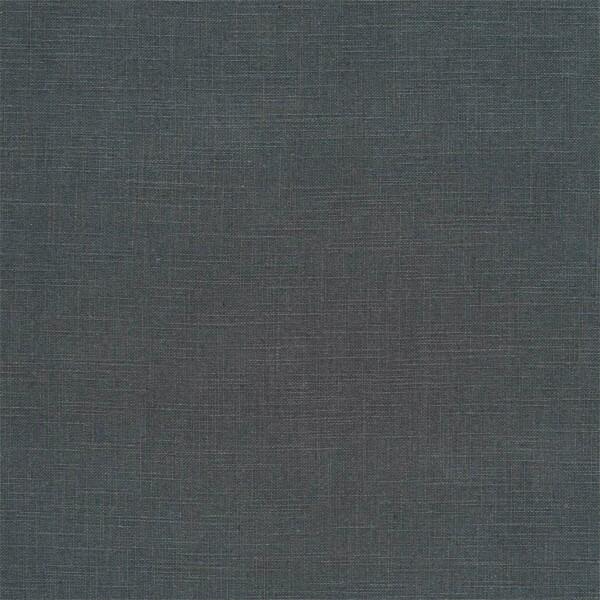 Ткань Sanderson Tuscany Ii | 237134