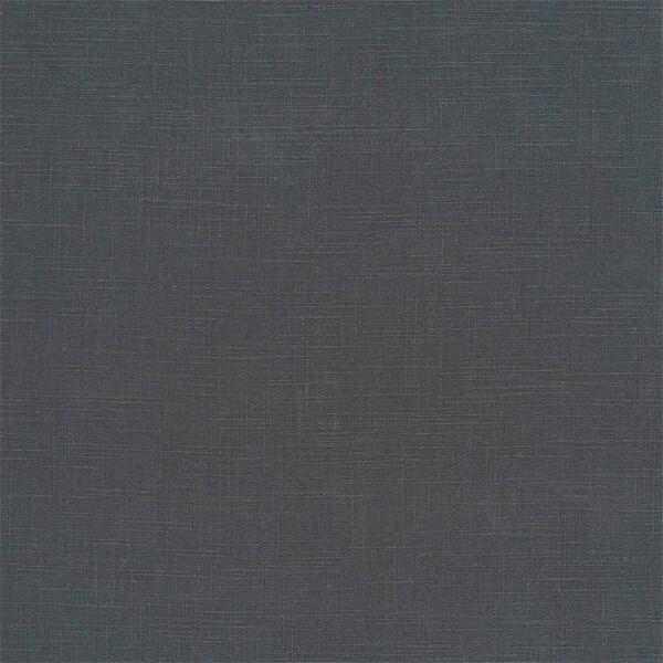 Ткань Sanderson Tuscany Ii | 237137