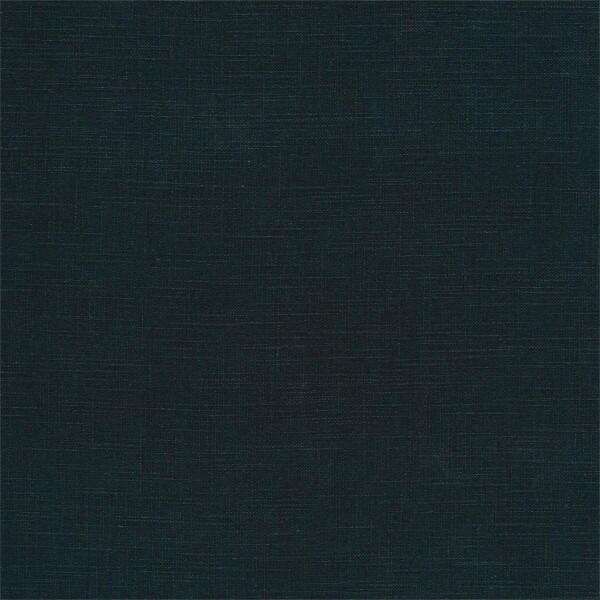 Ткань Sanderson Tuscany Ii | 237140