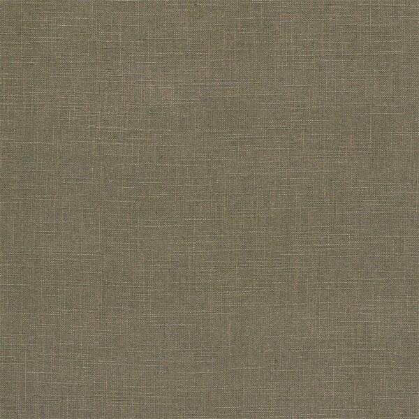 Ткань Sanderson Tuscany Ii   237141