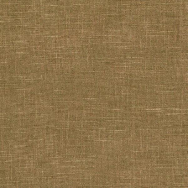 Ткань Sanderson Tuscany Ii | 237142