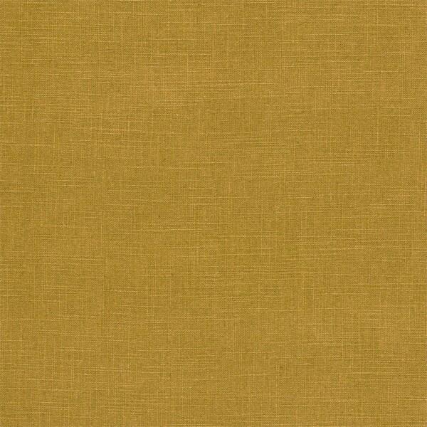 Ткань Sanderson Tuscany Ii | 237143