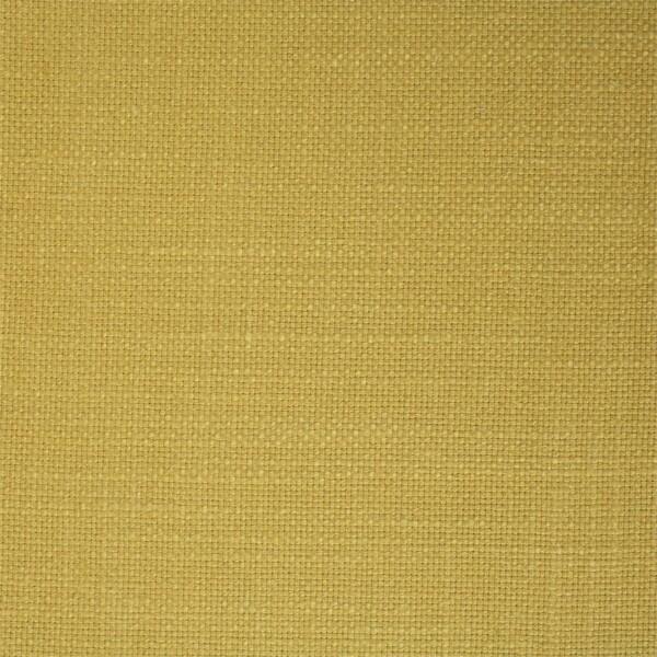 Ткань Sanderson Tuscany Ii   237144