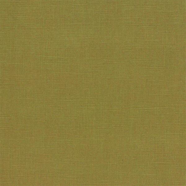 Ткань Sanderson Tuscany Ii | 237145