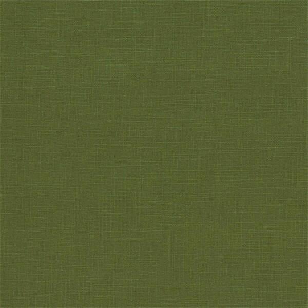 Ткань Sanderson Tuscany Ii | 237147